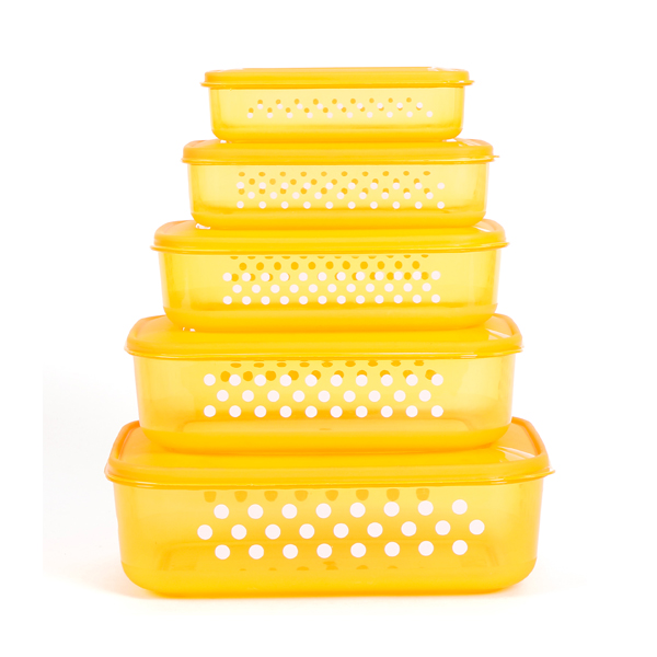 Finest Multipurpose Container | Jewel Plast - Manufacturer and Suppliers  GB03
