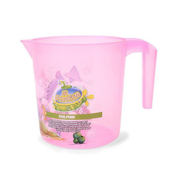 Bath Mugs | Jewel Plast - Manufacturer & Supplier of